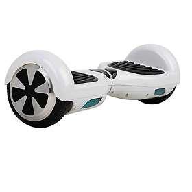 """Evomotion Hoverboard 6.5"""""""