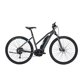 LaPierre Overvolt Cross 400 W 2018 (Vélo Electrique)