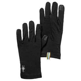 Smartwool Merino 150 Glove (Unisex)