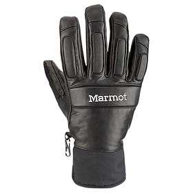 Marmot Tahoe Undercuff Glove (Men's)