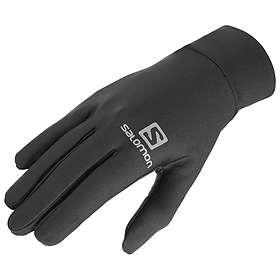 Salomon Agile Warm Glove (Miesten)