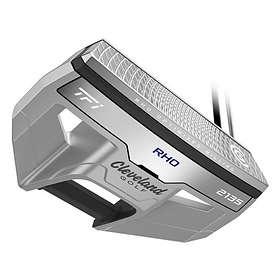 Cleveland Golf TFI 2135 Satin RHO Putter