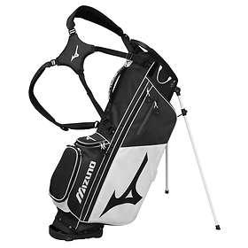 Mizuno BR-D3 Carry Stand Bag