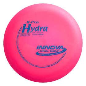 Innova Disc Golf R-Pro Hydra