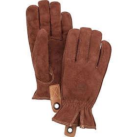 Hestra Oden Glove (Unisex)