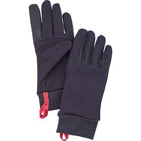 Hestra Touch Point Active Glove (Unisex)