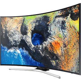 Samsung UE55MU6292