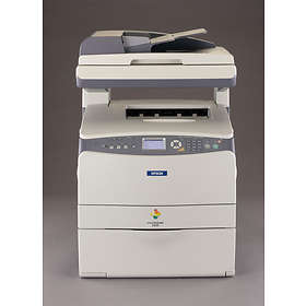 DRIVERS: EPSON CX11NF PRINTER