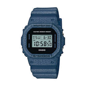 Casio G-Shock DW-5600DE-2