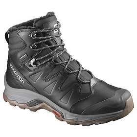 Salomon Quest Winter GTX (Homme)