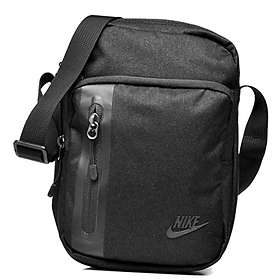 923bf3a23874 Nike Handbags   Shoulder Bags price comparison - Find the best deals on  PriceSpy UK
