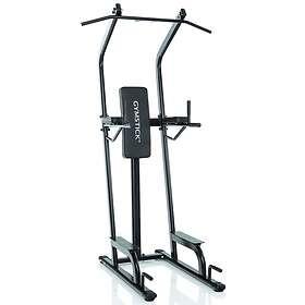 Gymstick Multi Training Chin-Up Bar