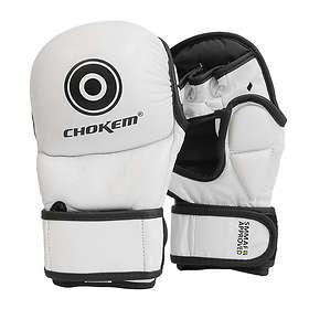 Chokem MMA Sparring Gloves