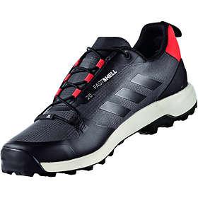 Adidas Terrex Fastshell ClimaProof (Uomo)