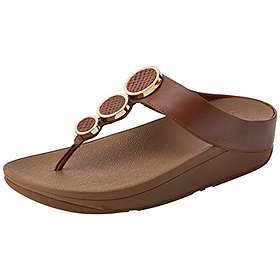 FitFlop Halo (Dam)
