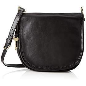 4eb6e3adae5 Find the best price on Fossil Rumi Crossbody Bag (ZB7275P) | Compare ...