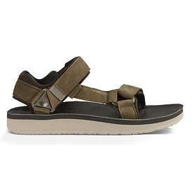 Teva Original Universal Premier Leather (Herre)