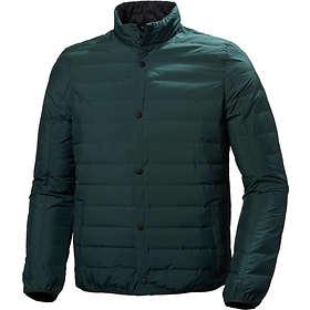 Helly Hansen Urban Liner Jacket (Herre)