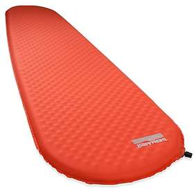 Therm-a-Rest ProLite Plus Regular 3.8 (183cm)