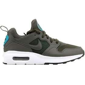 scarpe uomo nike air max prime