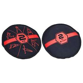 Pure 2 Improve Sandbell 2kg