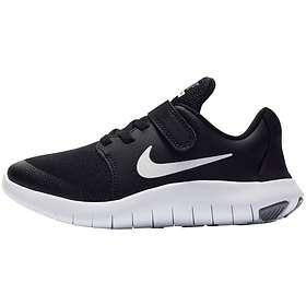wholesale dealer 712c0 397d4 Nike Flex Contact 2 V (Unisex)