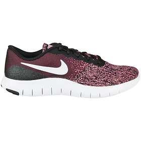 sale retailer b82cf 47ea1 Nike Flex Contact 2 (Unisex)