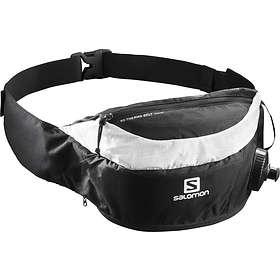Salomon RS Thermobelt 0.7L