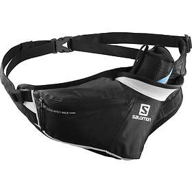 Salomon RS Insulated Belt 0.6L Botlle