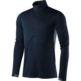 Houdini Phantom LS Shirt Half Zip (Herr)