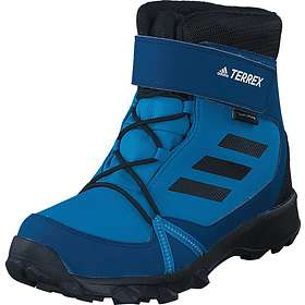 Adidas Terrex Snow CF CP CW (Unisex)