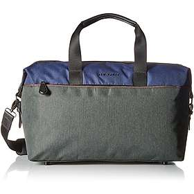 Ted Baker Cheetz Two-Tone Holdall