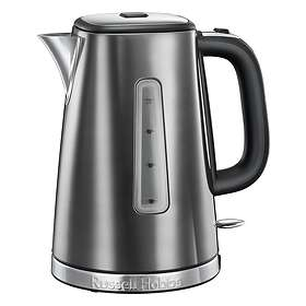 Russell Hobbs 23211 1.7L