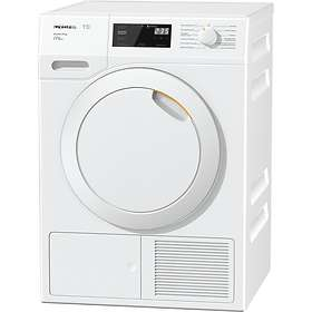 Miele TCE 530 WP Active Plus (Vit)