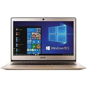 Acer Swift 1 SF113-31 (NX.GPNEF.003)