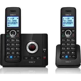 iDECT Vantage 9325 Duo