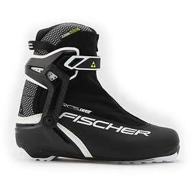 Fischer RC5 Skate 17/18