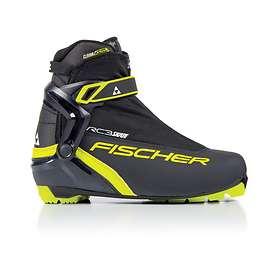Fischer RC3 Skate 17/18