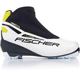 Fischer RC Classic WS 17/18