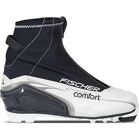 Fischer XC Comfort My Style 14/15