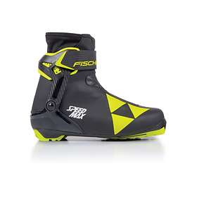 Fischer Speedmax Skate Jr 17/18