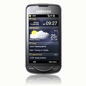 Samsung Omnia Pro GT-B7610