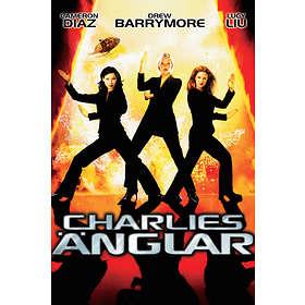 Charlies Änglar (2000) (HD)