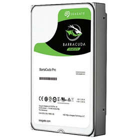 Seagate Barracuda ST6000DM003 256Mo 6To