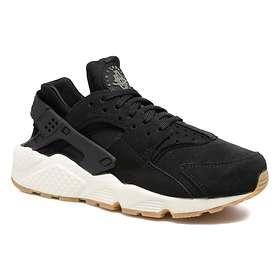 size 40 bb859 2ee41 Nike Air Huarache SD (Dam)