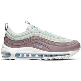 uk availability 8d786 25b75 Nike Air Max 97 Premium (Dam)