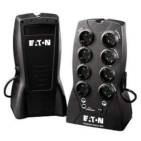 Eaton Powerware Protection Station 800