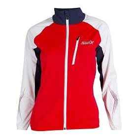 Swix Dynamic Jacket (Dame)