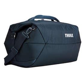 Thule Subterra Duffle Bag 45L