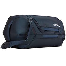 Thule Subterra Duffle Bag 60L